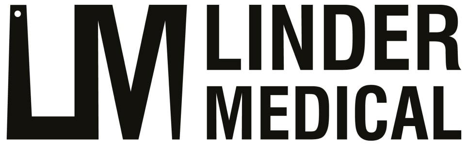 LM Linder Medical Elemed Oy