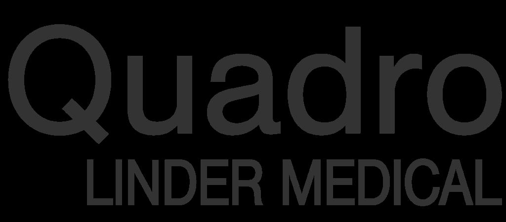 Quadro Linder Medical Elemed Oy